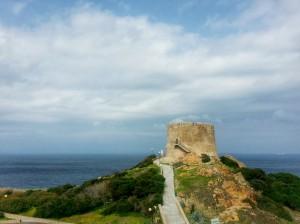 Torre Longonsardo