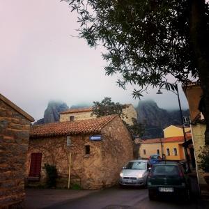 San Pantaleo 2