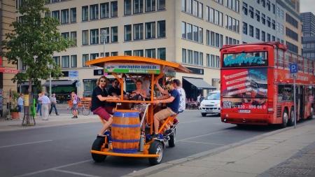 Beer bikers in Berlin.jpg