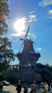 Frederick's Historische Mühle